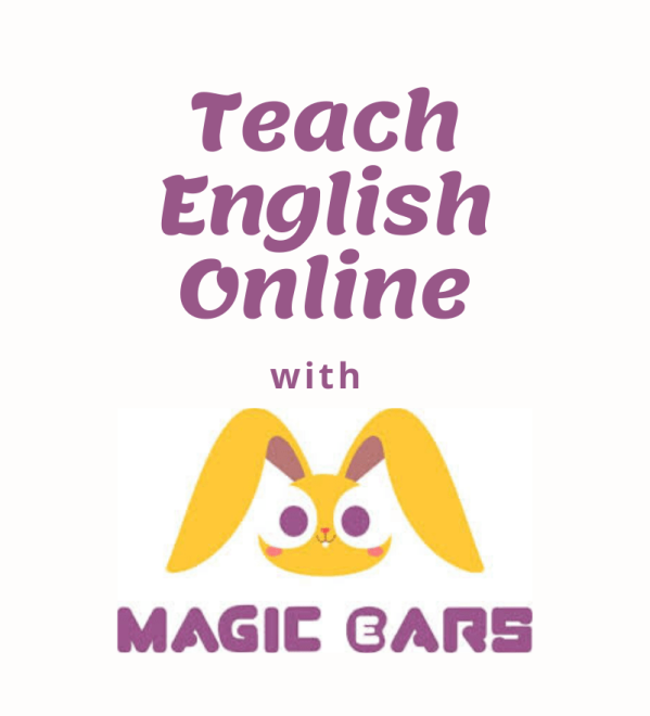 Magic Ears logo